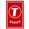 /images/logos/local/th_t-series.jpg