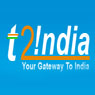 /images/logos/local/th_t2india.jpg