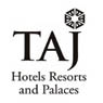 /images/logos/local/th_tajhotels.jpg