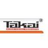 /images/logos/local/th_takaiworld.jpg