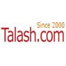 /images/logos/local/th_talash.jpg
