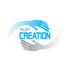 /images/logos/local/th_talentcreation.jpg