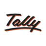 /images/logos/local/th_tallysolutions.jpg