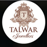 /images/logos/local/th_talwarjewellers.jpg