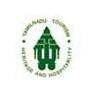 /images/logos/local/th_tamilnadutourism.jpg