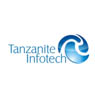 /images/logos/local/th_tanzaniteinfotech.jpg