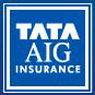 /images/logos/local/th_tataaiginsurance.jpg