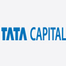/images/logos/local/th_tatacapital.jpg