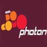 /images/logos/local/th_tatadocomo.jpg