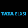 /images/logos/local/th_tataelxsi.jpg