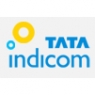 /images/logos/local/th_tataindicom.jpg