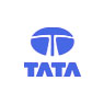 /images/logos/local/th_tatainternational.jpg