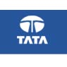 /images/logos/local/th_tatapower.jpg