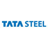 /images/logos/local/th_tatasteel1.jpg