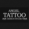 /images/logos/local/th_tattooinindia.jpg