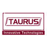 /images/logos/local/th_tauruspowertronics.jpg