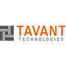 /images/logos/local/th_tavant.jpg