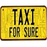 /images/logos/local/th_taxiforsure.jpg