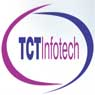 /images/logos/local/th_tctinfotech.jpg