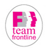 /images/logos/local/th_teamfrontline.jpg