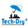 /images/logos/local/th_techdryindia.jpg