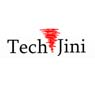 /images/logos/local/th_techjini.jpg