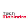 /images/logos/local/th_techmahindra.jpg