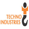 /images/logos/local/th_technoind.jpg