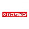 /images/logos/local/th_tectronicsindia.jpg