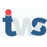 /images/logos/local/th_tekkiwebsolutions.jpg