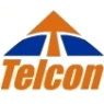 /images/logos/local/th_telcon.jpg