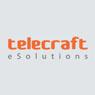 /images/logos/local/th_telecraft.jpg