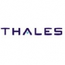 /images/logos/local/th_thales.jpg