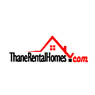/images/logos/local/th_thanerentalhomes.jpg