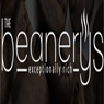 /images/logos/local/th_thebeanerys.jpg
