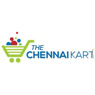 /images/logos/local/th_thechennaikart.jpg