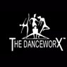 /images/logos/local/th_thedanceworx.jpg