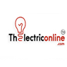 /images/logos/local/th_theelectriconline.jpg