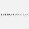 /images/logos/local/th_theg8bnoida.jpg