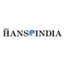 /images/logos/local/th_thehansindia.jpg