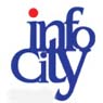 /images/logos/local/th_theinfocity.jpg
