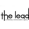 /images/logos/local/th_theleadindia.jpg
