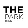/images/logos/local/th_theparkhotels.jpg