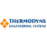 /images/logos/local/th_thermodyneboilers.jpg