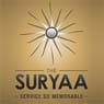 /images/logos/local/th_thesuryaa.jpg