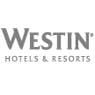 /images/logos/local/th_thewestin.jpg