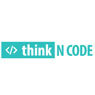 /images/logos/local/th_thinkncode.jpg