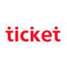/images/logos/local/th_ticketdesign.jpg