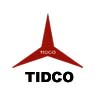 /images/logos/local/th_tidco.jpg