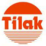 /images/logos/local/th_tilak.jpg